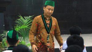 Zuhad Aji Firmantoro 768x434 640x362