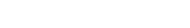 Inisiatifnews.com