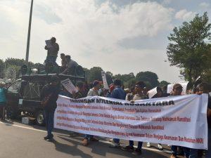 Jaringan Milenial Nusantara
