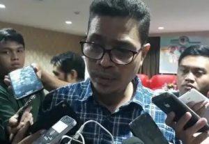 Faizal Assegaf