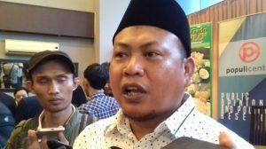 Sirajuddin Abdul Wahab