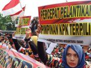 Barisan Aktivis Nusantara