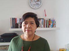 Siti Noor Laila