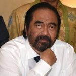 Surya Paloh