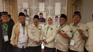 GPMI Jakarta