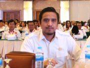 Thopaz Nuhgraha Syamsul
