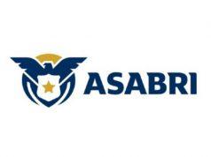 Asabri