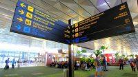 20 mei air china pindah ke terminal 3 bandara soekarno hatta rGF