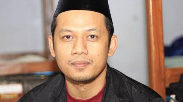 Aizzudin Abdurrahman