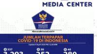 IMG 20200409 213804