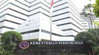 CBA Cium Tindakan Merugikan Negara di Kementerian Perhubungan