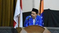 Rizki Abdul Rahman Wahid