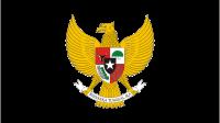 2537d logo2bgaruda2bpancasila