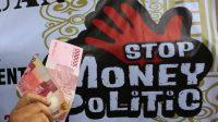 Money Politic