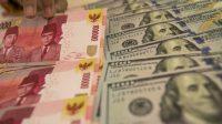 rupiah dollar21 700x357 1