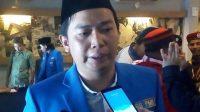 547842 11162518112019 Agus Mulyono Herlambang PMII copy 460x320