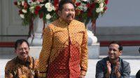 antarafoto jaksa agung indonesia maju 231019 wpa 1