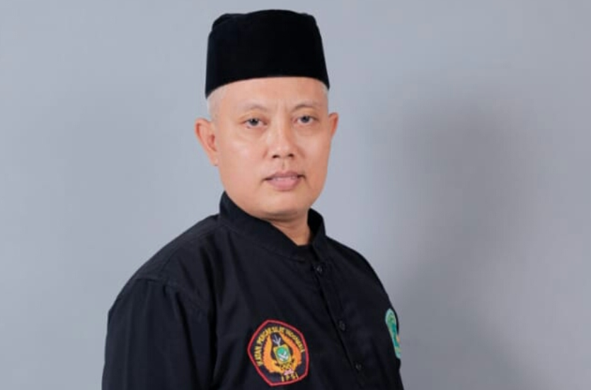 Abdul Mujib