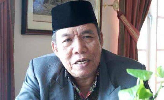 Malik Madani