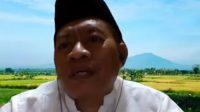 Biyanto Muhammadiyah