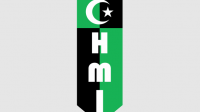HMI MPO