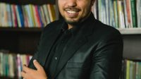 Husin Shihab