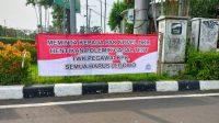 Lembaga Pemuda Pemerhati Indonesia