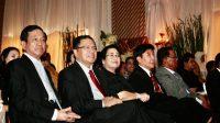 Rizal Ramli dan Rachmawati