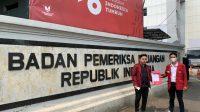 BEM Nusantara