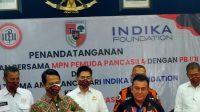 Indika Foundation